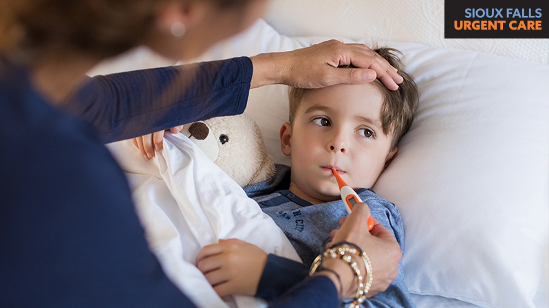 Bacterial vs viral meningitis what parents need to know